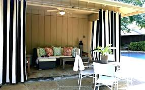 outdoor vinyl curtains heavy duty industrial curtain track and