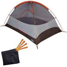 Kelty Canopy by Tents U0026 Shelters Ems