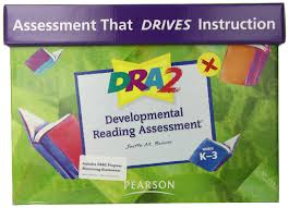 developmental reading assessment second edition plus kit grade k 3