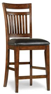 furniture bar stools cheap counter height folding chairs west