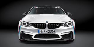 opel bmw bmw launches m2 and m4 performance parts coming spring 2016
