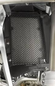 givi radiator guards bmw r1200gs lc 13 15 bykebitz