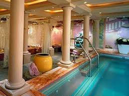 Caesars Palace Buffet Coupons by Qua Baths U0026 Spa Caesars Palace Las Vegas Deals