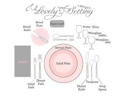 How To Set A Table 11 Best Setting Up Tables U0026 Chairs Images On Pinterest Events