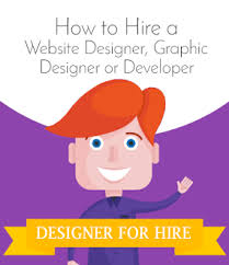 freelance artists for hire ultimate guide how to hire web developers designers in 2018