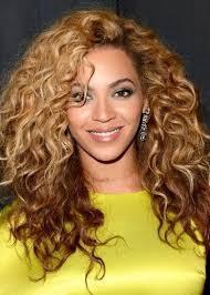 haircut for big cheekbones 50 best black weave hairstyles hairstyle insider