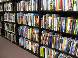 childrens book shelves 121 children book authors to obama less testing