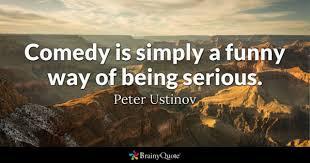 comedy quotes brainyquote