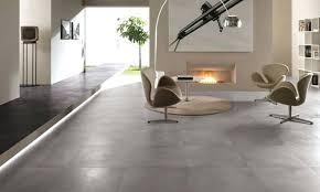 béton ciré sur carrelage mural cuisine beton cire sur carrelage cuisine prix m2 bacton minacral beton