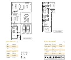 new home blueprints best of charleston homes floor plans new home plans design