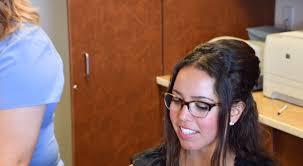 Teeth Whitening Colorado Springs Dentist Colorado Springs Dental Cleanings And Exams