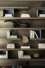 best design for shelves perfect ideas 6788