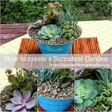 How To Build A Vertical Garden - how to build a vertical garden wall