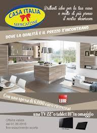 Catalogo Mercatone Uno Camere Da Letto by Catalogo 2016 Mercatone Di Ventimiglia By Linfatv Com Issuu