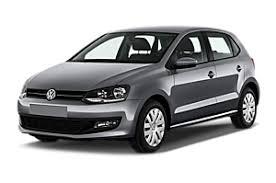 Port Elizabeth Airport Car Hire Keddy By Europcar Za Port Elizabeth Airport Car Rental