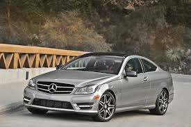 2014 mercedes c class reviews and rating motor trend
