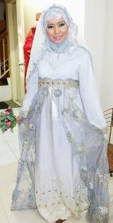 wedding dress muslimah muslim wedding dresses with sleeves 11 weddings
