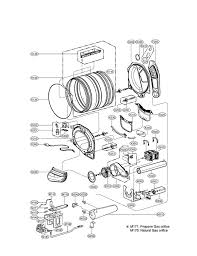 diagrams 800402 kenmore elite dryer wiring schematic u2013 sample
