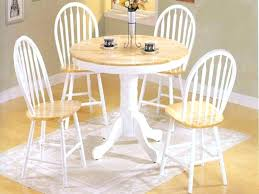 round table and chairs for kitchen table black kitchen table chairs small folding kitchen