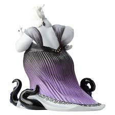 couture force ursula mermaid giftcollector