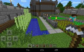 minecraft pocket edition apk minecraft pocket edition 0 15 4 0 ölümsüzlük hileli mod apk indir