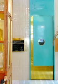 Kitchen Door Designs 120 Best Doors We Adore Images On Pinterest Front Doors