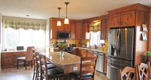 Kitchen Cabinets Harrisburg Pa Kitchen And Bath Design U0026 Installation In Harrisburg Pa