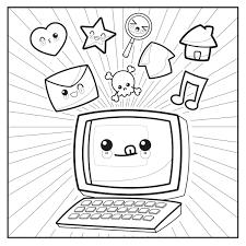 emoji crazy coloring book newbourne media 9781988603131 amazon