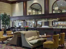 Fairmont Palliser Calgary Hotel Em Calgary Fairmont Palliser