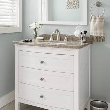 Bathroom Vanities 24 Inches Wide 24 Inch Bathroom Vanity Lowes Image Home Design Ideas Intended For