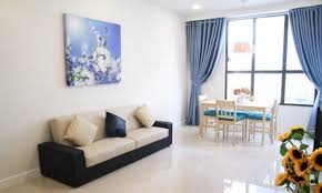 Nice One Bedroom Apartments by One Bedroom Apartment For Rent In Icon 56 District 4 Hcmc