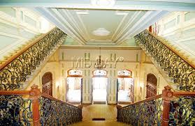 heritage home interiors mumbai heritage inside jamsetji tata s home the esplanade house