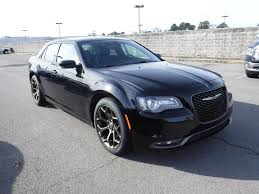 2017 new chrysler 300 300s rwd at landers chrysler dodge jeep ram