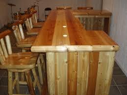 bar stools wood and metal outdoor bar stools reclaimed caring