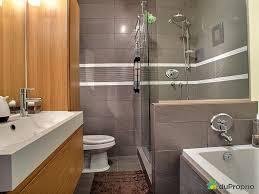 interieur salle de bain moderne awesome plan salle de bain moderne gallery amazing house design