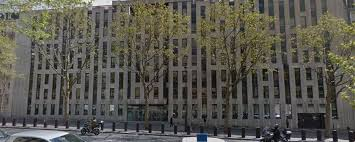 siege banque mondiale maj explosion au siège du fmi à un attentat annonce