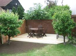 Simple Garden Landscaping Ideas Simple Landscaping Ideas Tony Hakim The Gardener