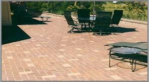 Brick Patterns For Patios Brick Patterns