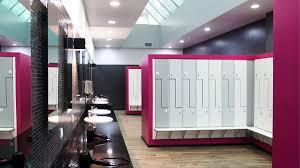 kalorias swimming pool dressing rooms on behance