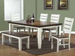 eat in kitchen furniture kitchen and dining room chairs keywordking co