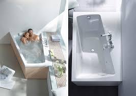 bathroom design trends 2013 plinth chintz 2013 bathroom trend report by duravit plinth