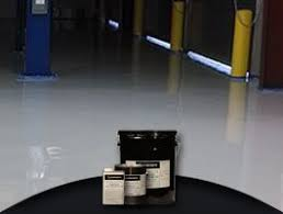 Water Based Interior Paint Colored Concrete Paints Acrylic Sealers Interior Exterior