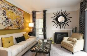 1 bedroom apartments in raleigh nc 1 bedroom apartments for rent in raleigh nc raleigh nc apartments