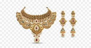 jewelry necklace designs images Jewellery necklace gold jewelry design gold jewelry transparent jpg