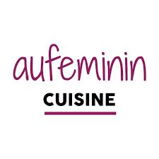 aufeminin cuisine aufeminin cuisine accueil
