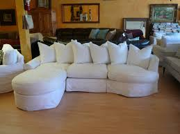 Custom Sofa Slipcovers by Sofa U Love Custom Made In Usa Furniture Sectionals Sectionals