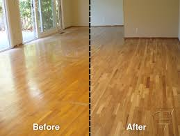 best urethane for hardwood floors meze