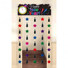 New Years Decorations Clearance by New Years Room Decorations Party Supplies Canada Open A Party