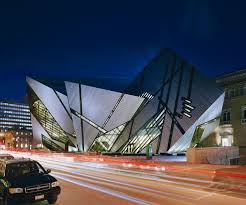 Building Designs 176 Best Monuments U0026 Iconic Architectural Buildings Images On