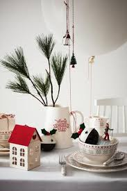 3 Stylish Mantel Displays Sainsbury 25 Unique Sainsbury U0027s Christmas Decorations Ideas On Pinterest